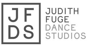 Judith Fuge Dance School